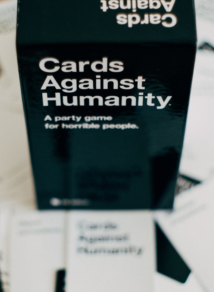 Cards Against Humanity Download Deutsch