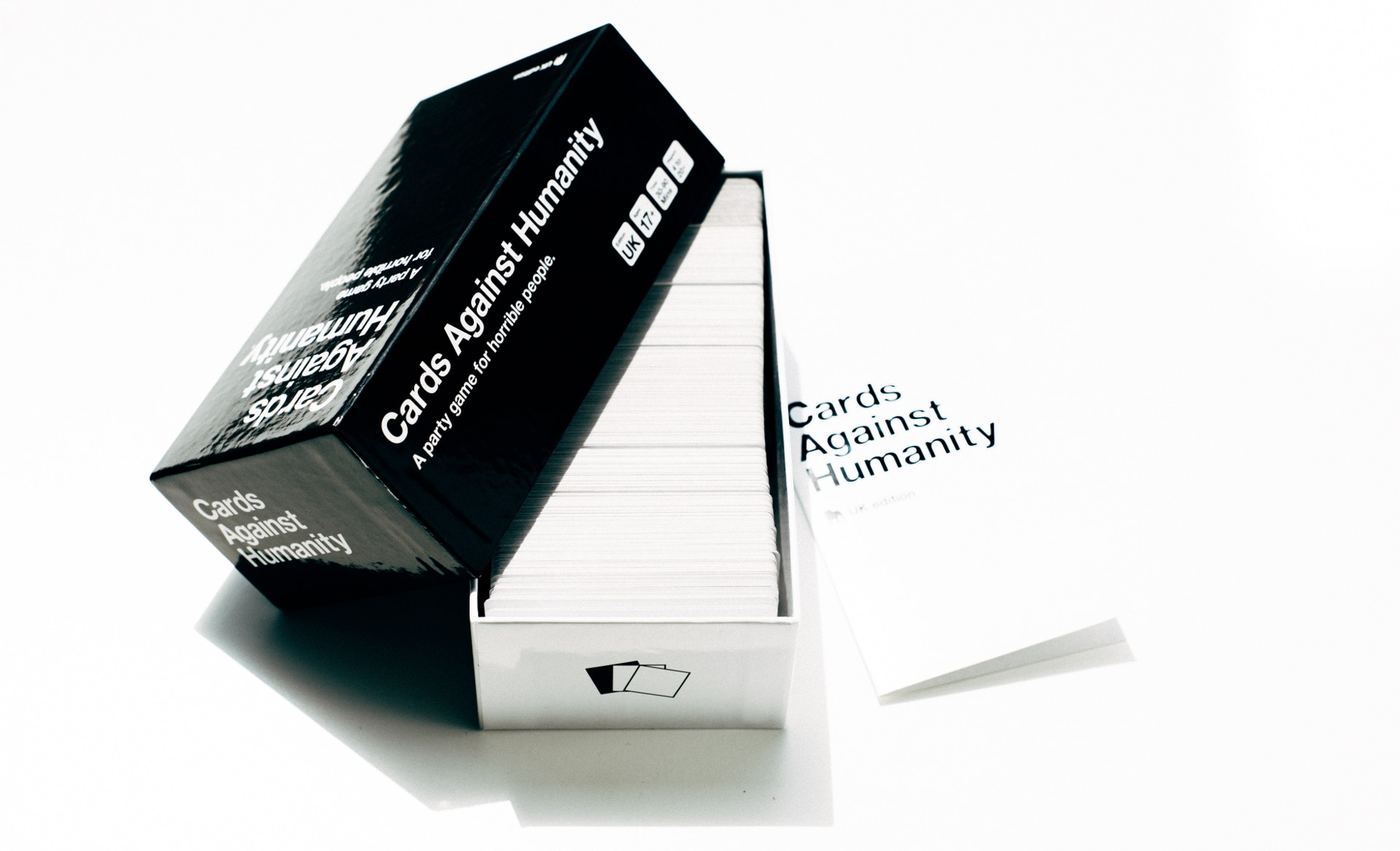 Cards Against Humanity kaufen